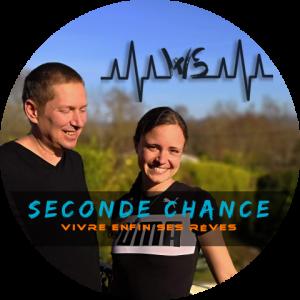Sophie et Vincent, Seconde chance vivre enfin ses rêves